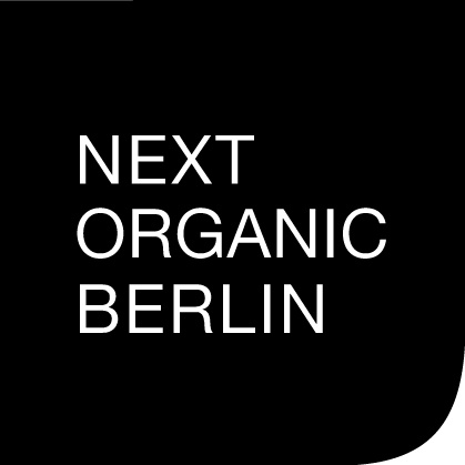 FuturEins UG NEXT ORGANIC BERLIN