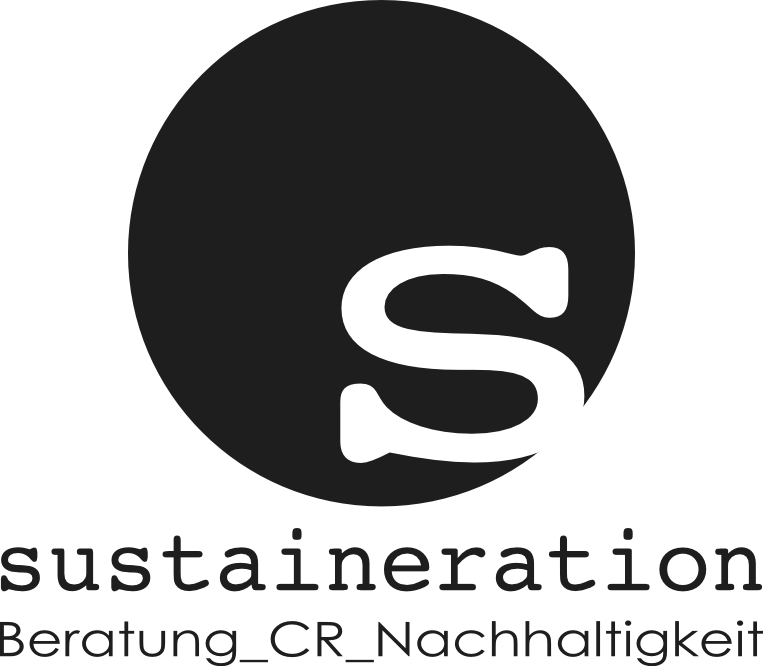 sustaineration UG