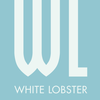 White Lobster GmbH & CO. KG