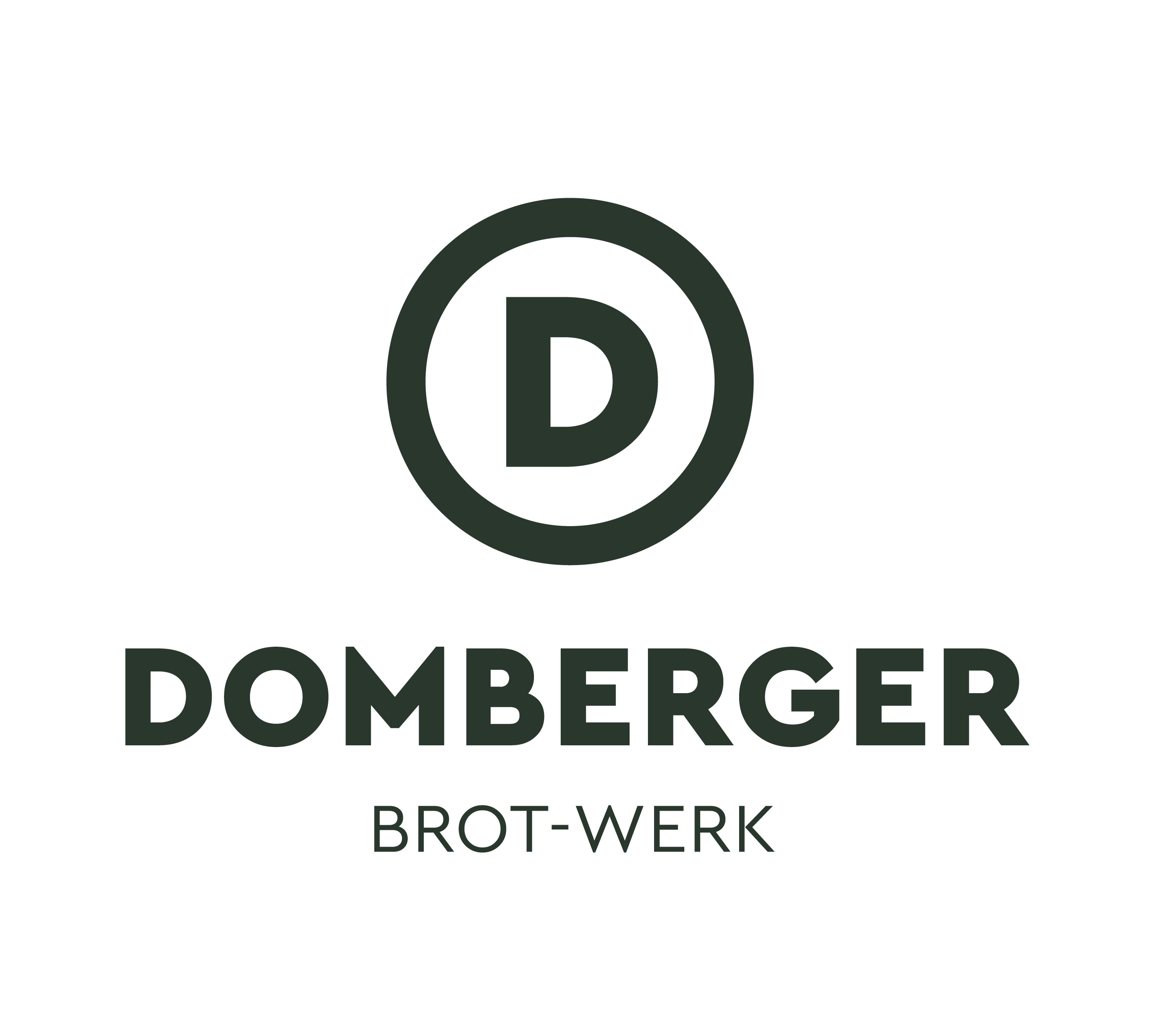 DOMBERGER