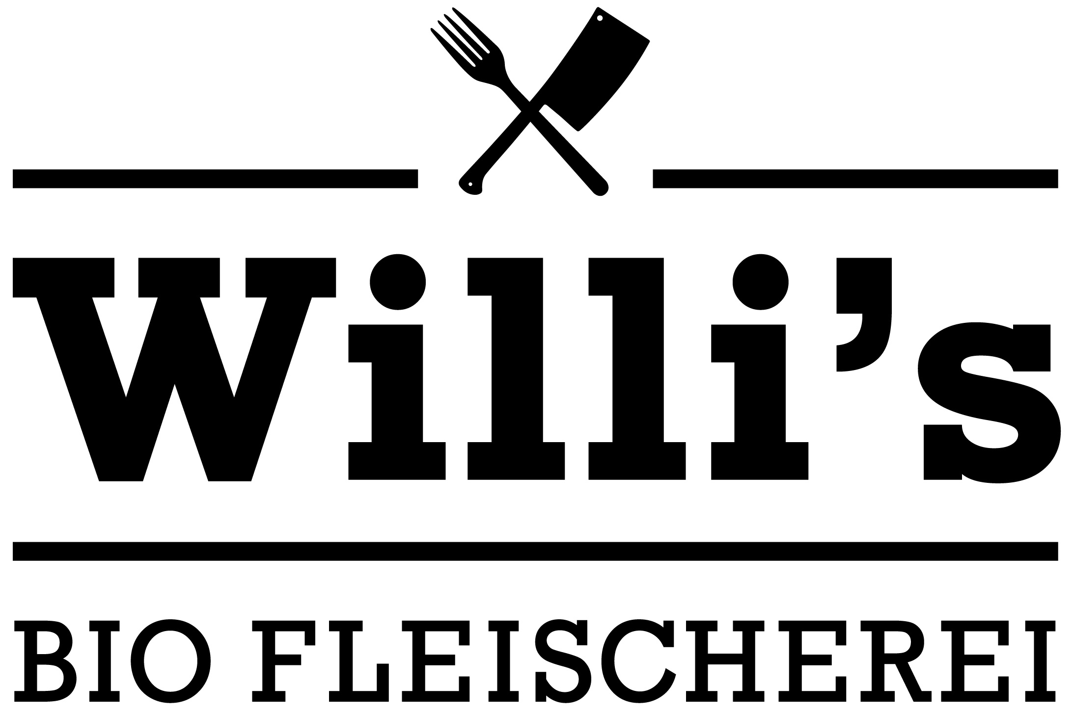 QUINT / Willi's Biofleischerei