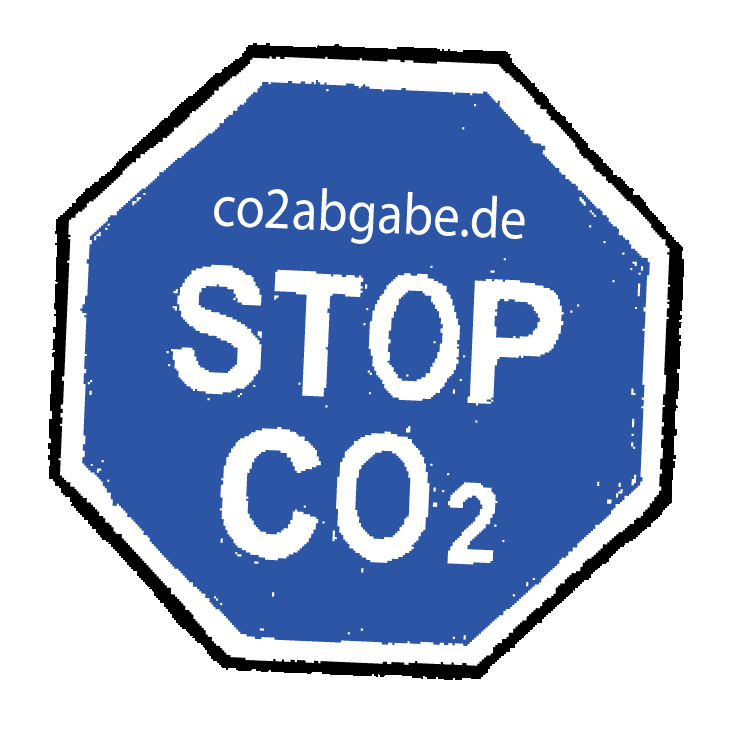 co2abgabe