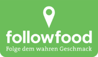 followfood
