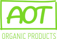 All Organic Treasures GmbH