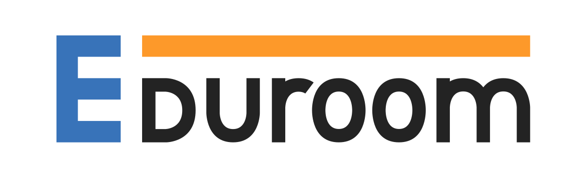 EDUMode Software GmbH