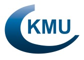 KMU – kreative Marketingunterstützung